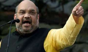 bjp against forcible conversions amit shah -...