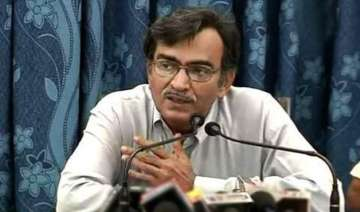 tmc government has incurred more debt than left...