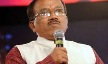 will goa cm s comment influence fabindia probe -...