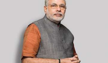 top african leaders to meet pm modi in his...