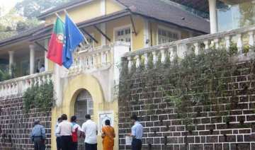 more goans opt for portuguese nationality govt...