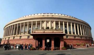 land boundary agreement bill to be passed by parl...