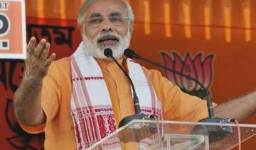 pm modi to inaugurate rs 6 200 cr road projects...