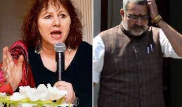 giriraj singh s comments on sonia no better than...