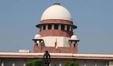 sc to hear centre s plea against delhi hc order...