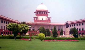 hc dismisses pil on appointment of leader of oppn...