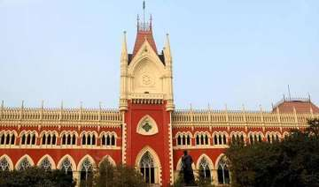 calcutta high court strikes down mamata govt s...