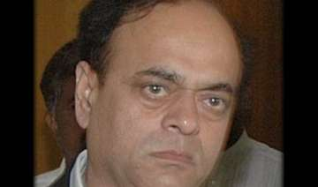 azmi demands z security after mns attack - India...