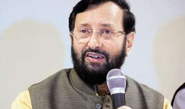 bjp terms general budget visionary progressive -...