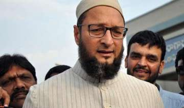 bihar polls owaisi s aimim may contest upcoming...