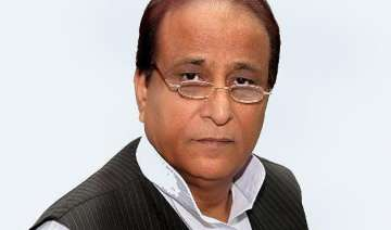 azam khan will go to jail of bjp comes to power...