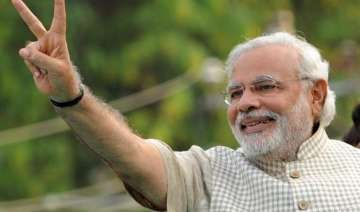 pm modi magic may face its severest test in delhi...