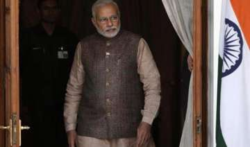 pm modi led panels to appoint cic cvc today -...