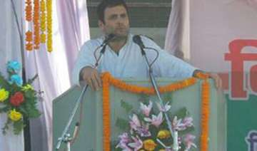 rahul gandhi dismisses pm s remarks in the light...