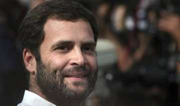 govt does not understand pain of farmers rahul -...