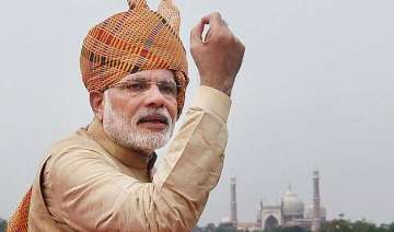 isis threat may figure in pm modi s talks with...