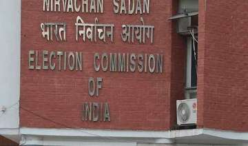 delhi polls election commission issues stern...