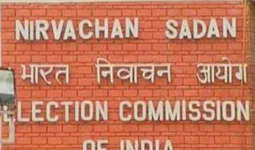 eci to create national level electoral roll -...