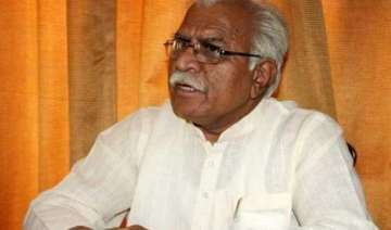 can t provide 24 hour power supply haryana cm -...