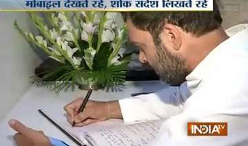 complete text of rahul gandhi s copied message -...