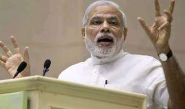 opposition misleading people on issue of tribal...
