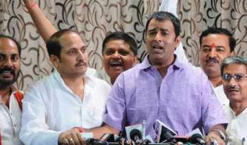 bjp mla sangeet som s controversial remarks in...