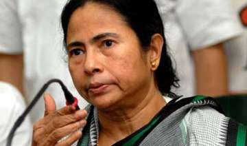 mamata offers assistance to quake ravaged nepal -...