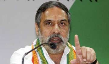 work for country s unity congress tells pm modi -...