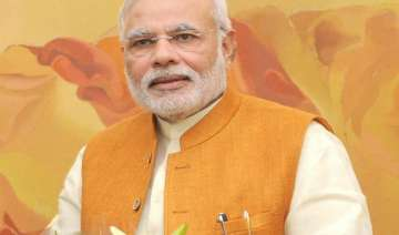 modi s visit to china how long can policy of...