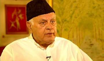 farooq abdullah comes out to revive national...
