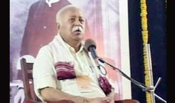 rss chief asks bjp to look for young president -...