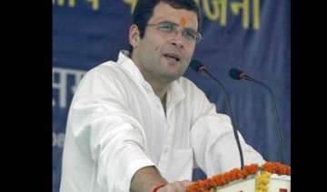 rahul leads congress campaign for bypolls in up -...