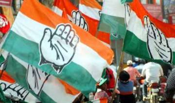 congress to organise special camp in varanasi in...