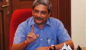 drdo chief chander removed to bring in younger...