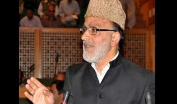 offer to pdp limited to outside support says nc -...