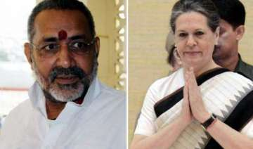 giriraj singh expresses regret over his white...