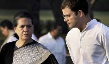 sonia rahul ask manipur government to ensure...