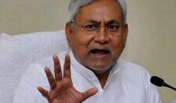 nitish kumar gives rs 19 500 crore push to state...