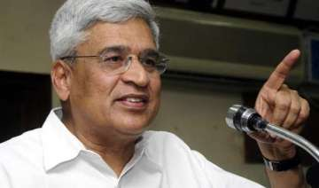 central leadership to blame for cpm s failure in...