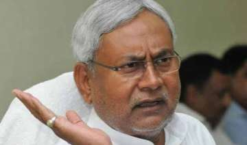bihar poll results may rekindle inner party...