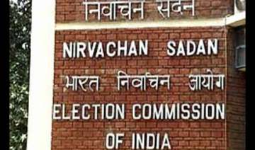 monitor media to check for paid news ec tells...