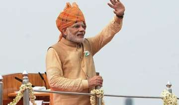 10 things to learn from pm narendra modi - India...
