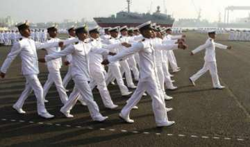 pm modi lauds indian navy s valour dedication -...