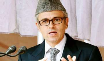 omar hits out at pm modi sayeed over death of...