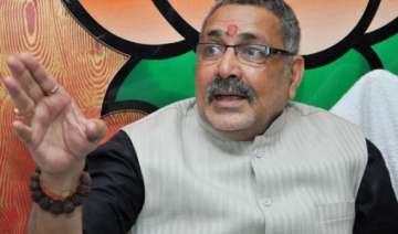 giriraj singh takes dig at kejriwal calls him...