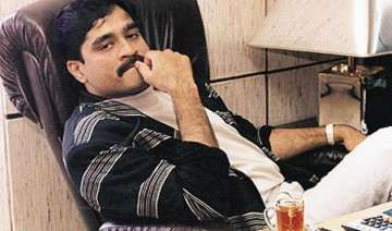 pak in denial mode but dawood will be brought to...