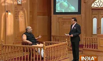 perception about intolerance limited to lutyen s...