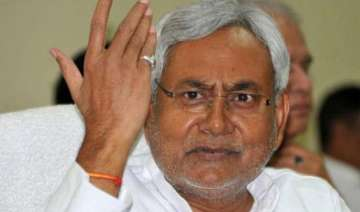 mulayam to complete all formalities related to...