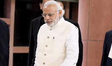 govt set for strong counter to opposition during...