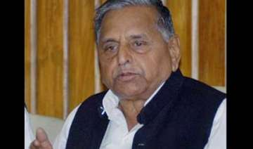 mulayam dubs upa mayawati govts as anti poor -...